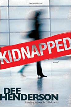 Image result for kidnapped dee henderson