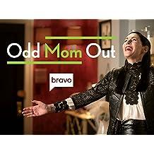 Odd Mom Out, Season 3