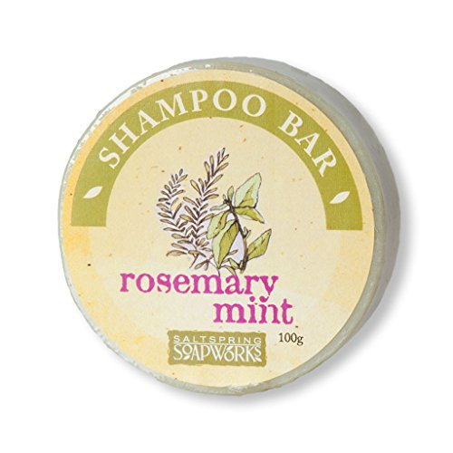 saltspring-soapworks-all-natural-shampoo-bar-rosemary-mint-35-ounce