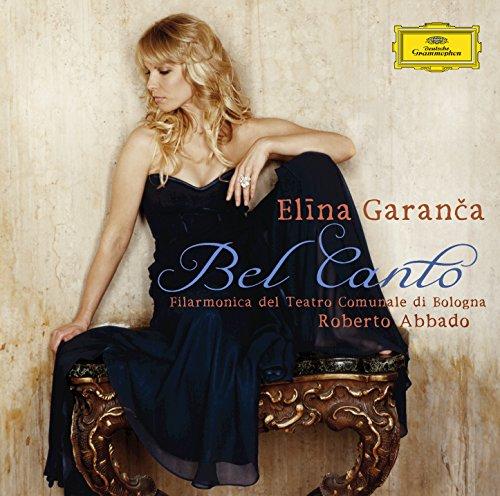 Ara Bologna - Maria Stuarda / Act 1 - Ah! Quando All'ara Scorgemi