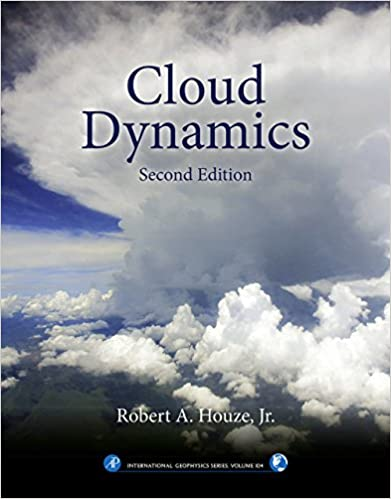 Cloud dynamics international geophysics robert a houze jr cloud dynamics international geophysics 2nd edition kindle edition fandeluxe Images