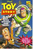 Toy Story #1