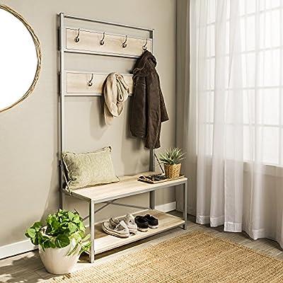 Entryway Furniture -  -  - 51aWUyoCXmL. SS400  -