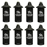 Tiki Replacement Torch Canister Black