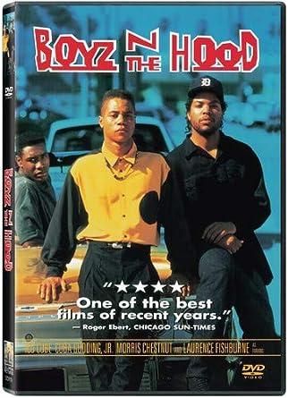 boyz n the hood free download movie