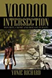 Voodoo Intersection, Yonie Richard, 1432725831