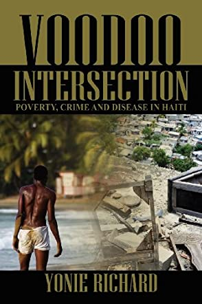 Voodoo Intersection