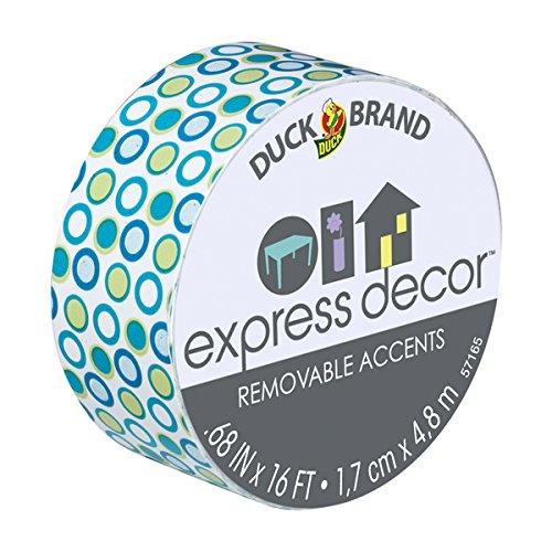 Duck 282757 Express Accents Confetti
