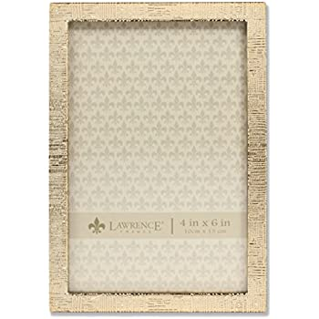 Amazon.com - Lawrence Frames Lawrence Royal Designs 5 x 7 Turner ...