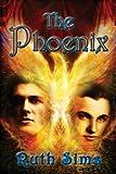 The Phoenix, Ruth Sims, 1590210468