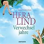 Verwechseljahre | Hera Lind