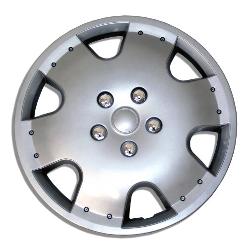 01 windstar oem wheel cover - 5