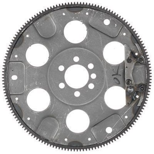 ATP Automotive Z-165 Automatic Transmission Flywheel Flex-Plate