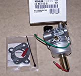 MTD KH-42-853-03-S Carburetor Asm