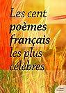 Les cent poèmes français les plus célèbres par Commune