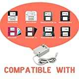 DSi Charger Kit, AC Power Adapter Charger and