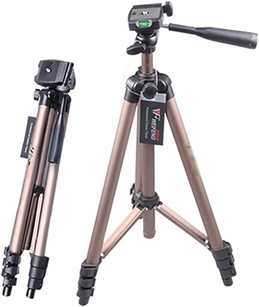 Bxsmy Soporte para proyector, trípode 125CM Trípode móvil En ...