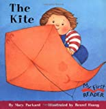 The Kite, Mary Packard, 0516246321