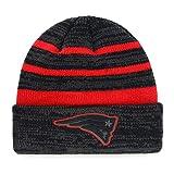 Galleon -  47 Boston Bruins Infant Toddler Bam Bam Beanie Hat POM ... b489b51eb489