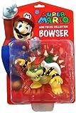 Nintendo 3' Bowser Solid Pack