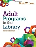 adult education programs - Adult Programs in the Library