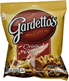 Gardetto's Original Recipe- 36/1.75oz Bags