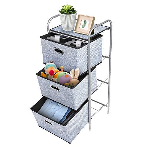 Bestselling Storage Drawer Units