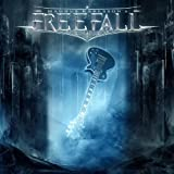 Magnus Karlsson'S Free Fall: Magnus Karlsson's Free Fall (Audio CD)