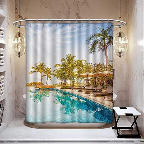 Buy hotel pools for kids in las vegas