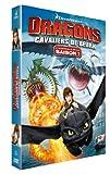 """Afficher """"Dragons - Saison 1 : Cavaliers de Beurk"""""""