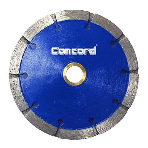 concord-blades-tpt045a3hp-45-inch-sandwich-tuck-point-diamond-blade-375-inch-segment-width