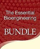 Bioengineering Bundle