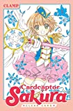 img - for Cardcaptor Sakura: Clear Card 5 book / textbook / text book