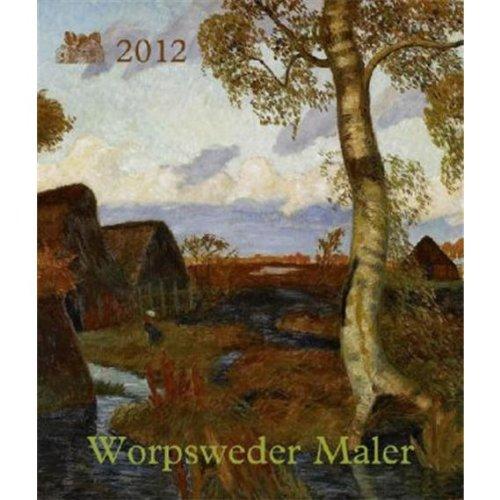 Am Anfang war Wasser und Licht: Worpswede und das Teufelsmoor.