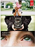 Adobe Photoshop Elements 11 [Download] [OLD VERSION]