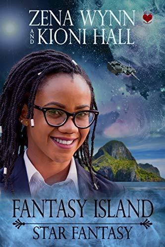 Fantasy Island: Star Fantasy