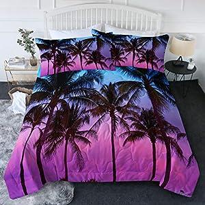 51aWfQYdbVL._SS300_ Coastal Comforters & Beach Comforters