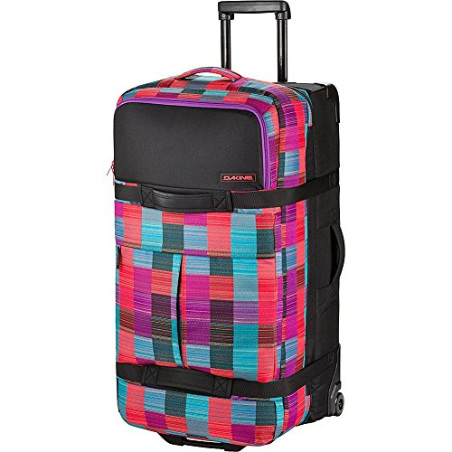 dakine-womens-split-roller-bag-layla-65-l