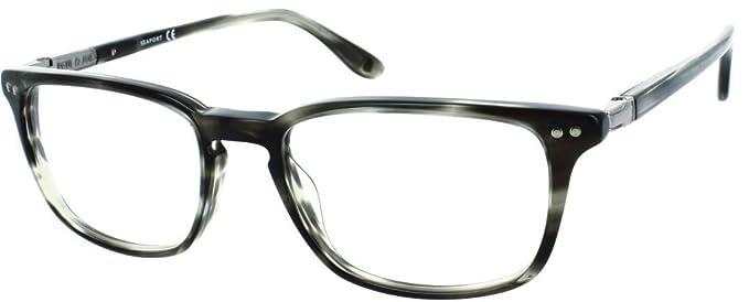 new style 65d9c e3001 Occhiali da vista Donna Paul & Joe NEPALI 02 E231: Amazon.it ...
