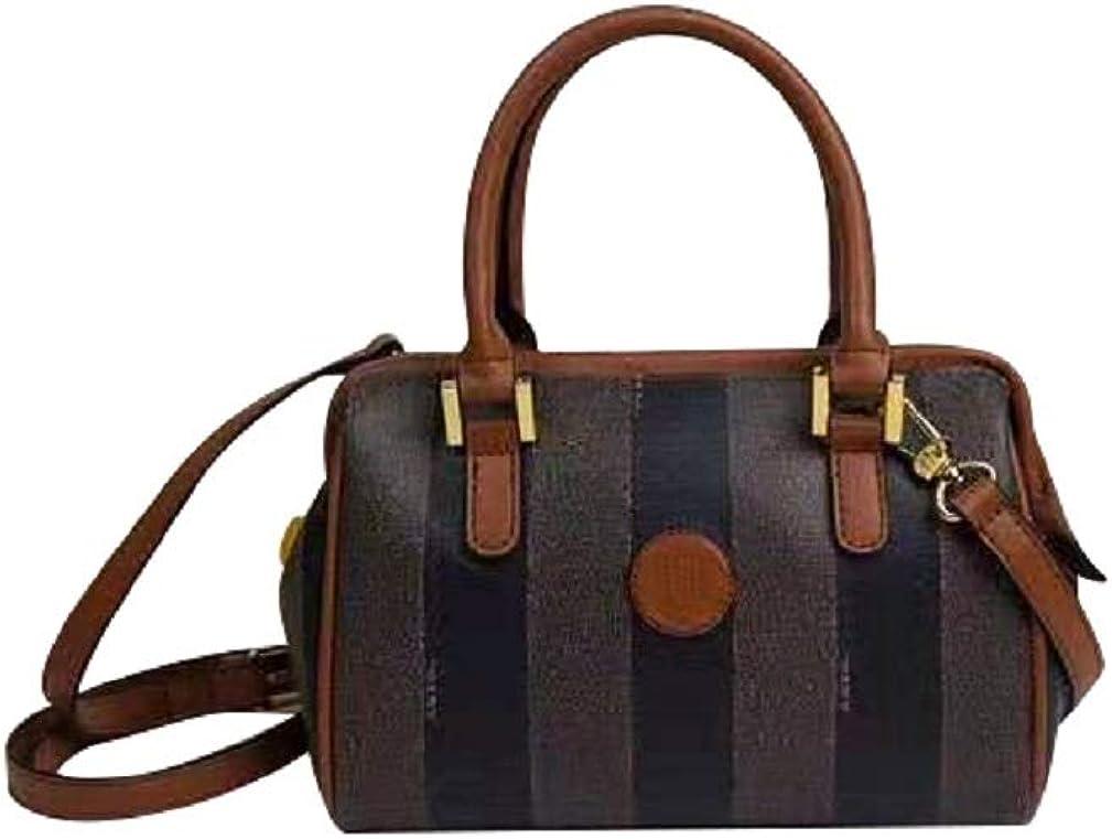 Ladies Leather Shoulder Bag...