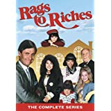 Rags to Riches: Complete Series