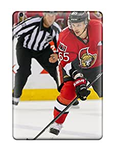 Julian B. Mathis's Shop 7645484K973184573 ottawa senators (7) NHL Sports & Colleges fashionable iPad Air cases
