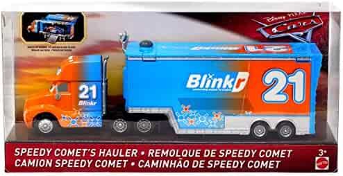 Shopping Kmax Nascar Sports Collectibles Mattel Die Cast