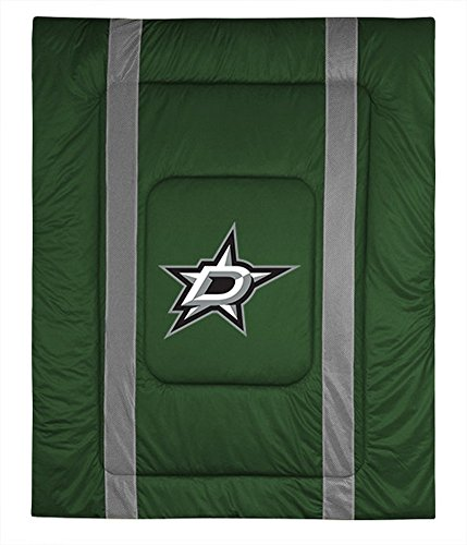 (Dallas Stars NHL