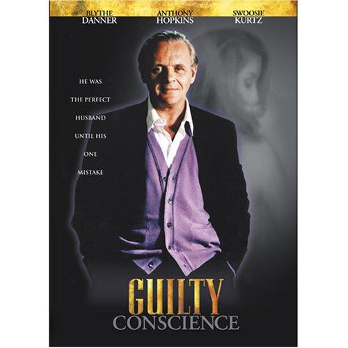 Guilty Conscience - Sunglasses Bargain Sale