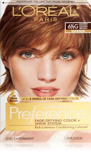 loreal-paris-superior-preference-fade-defying-color-shine-system-65g-lightest-golden-brownpackaging-