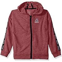 Reebok Girls' Active Jacket