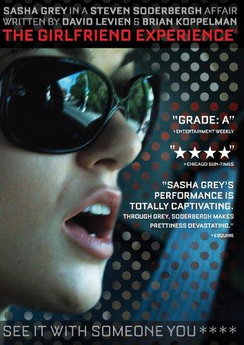 The girlfriend experience movie free