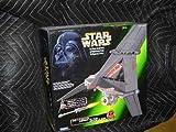 Star Wars Power of the Force Luke's T-16 Skyhopper Vehicle