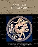 img - for A Victor of Salamis book / textbook / text book